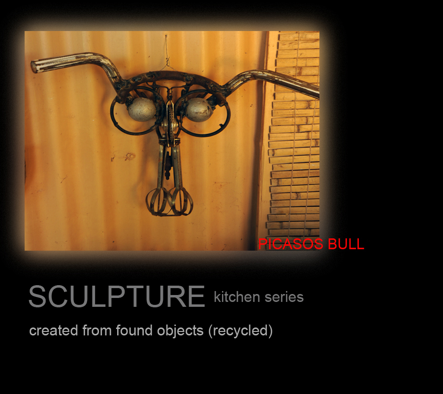 sculpturekitch1