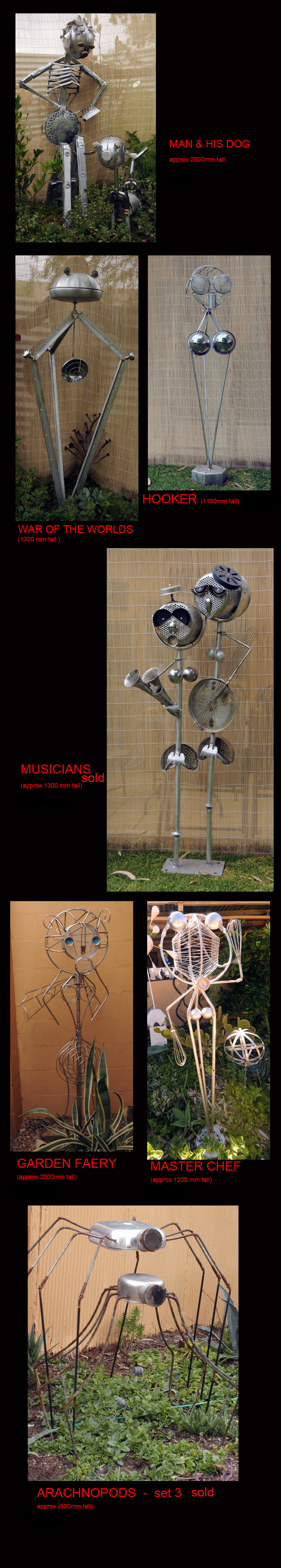 sculpturekitch2